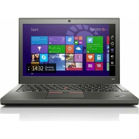 Lenovo ThinkPad X250 | SZÉPSÉGHIBÁS