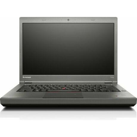 Lenovo Thinkpad T440p | Windows 10 PRO
