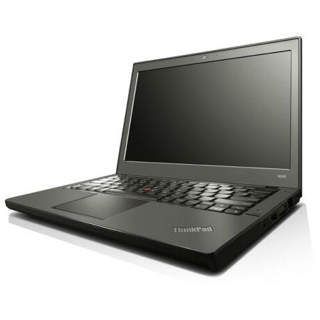 Lenovo ThinkPad X240   Windows 10 PRO