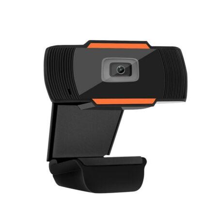 Webkamera - Full HD