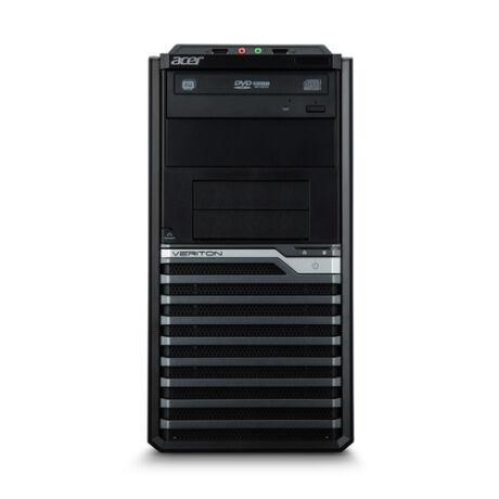 Acer Veriton M6630G Tower