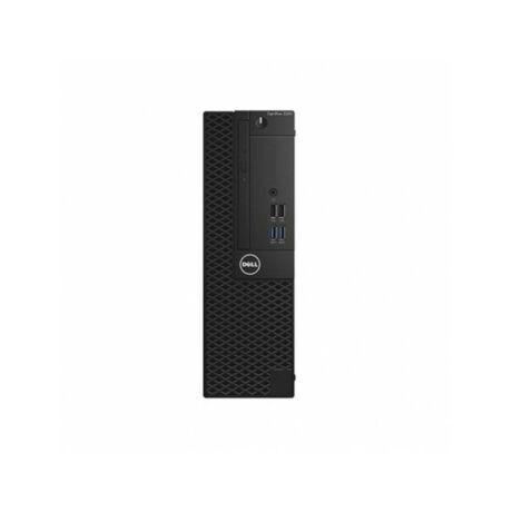 Dell Optiplex 7040 - Windows 10 Home