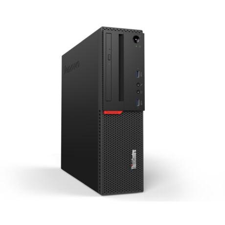 Lenovo ThinkCentre M700 | Windows 10 PRO