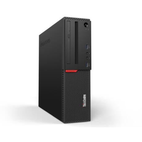 Lenovo ThinkCentre M900 | Windows 10 PRO