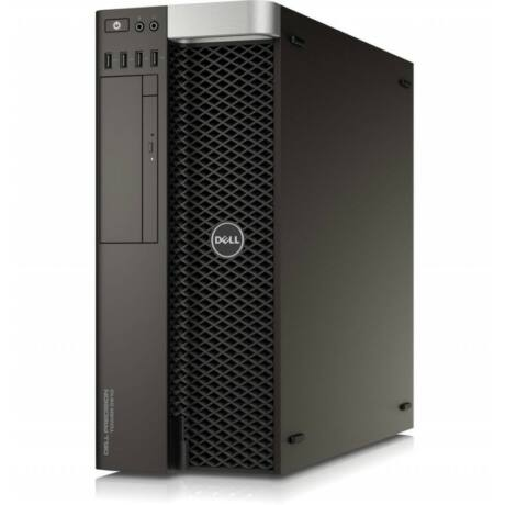 Dell Precision T5810 / Windows 10 Pro