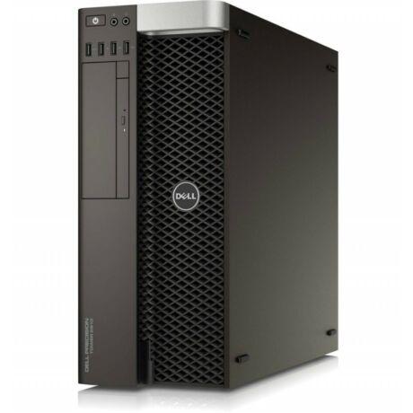 Dell Precision T5810 / Windows 10 Pro