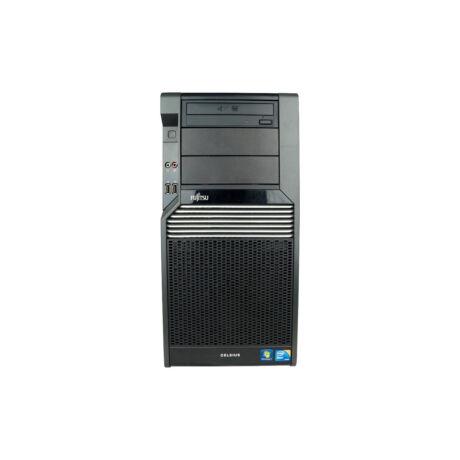 Fujitsu Celsius R570