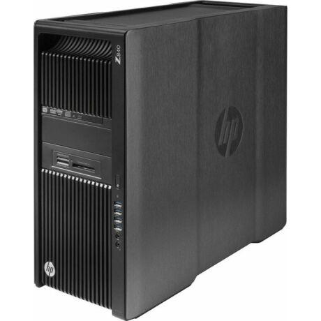 HP Z840
