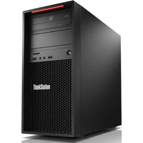 Lenovo P320 Workstation / Windows 10 Pro