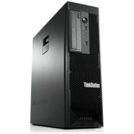 Lenovo Thinkstation C30