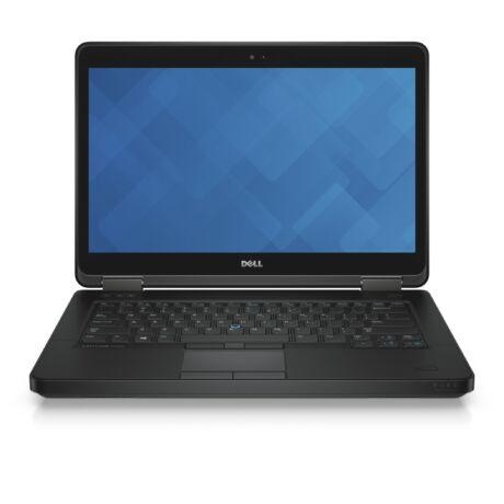 Dell Latitude E5450   Windows 10 PRO