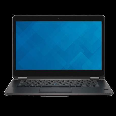 Dell Latitude E7470 | Windows 10 PRO