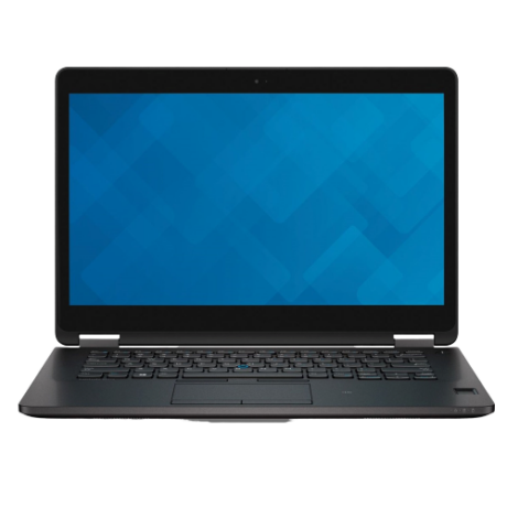 Dell Latitude E7470 | Windows 10 PRO