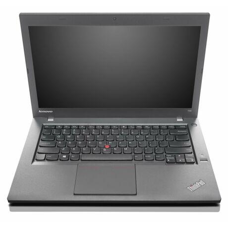 Lenovo ThinkPad T440 | SZÉPSÉGHIBÁS